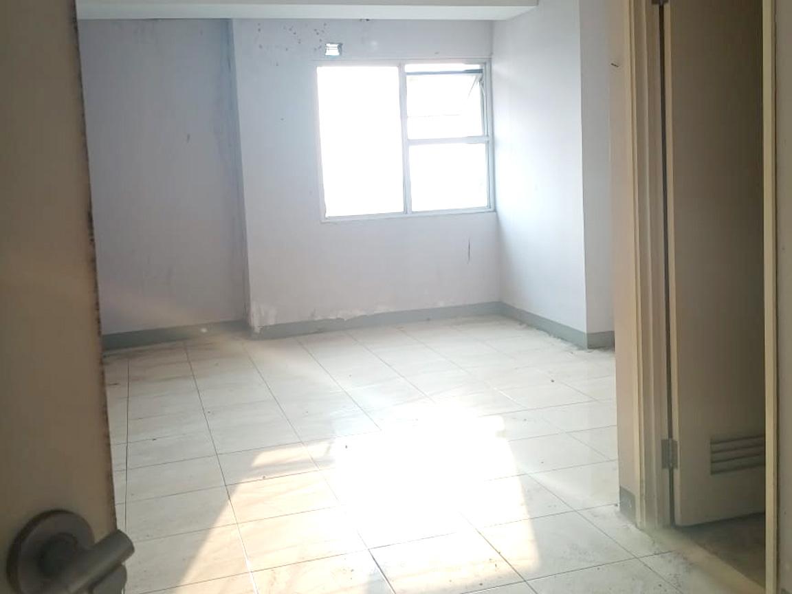 Unit Apartment